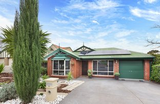 Picture of 10 Griffin Place, Wynn Vale SA 5127