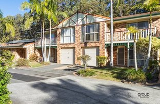 18/402 Pine Ridge Road, Coombabah QLD 4216