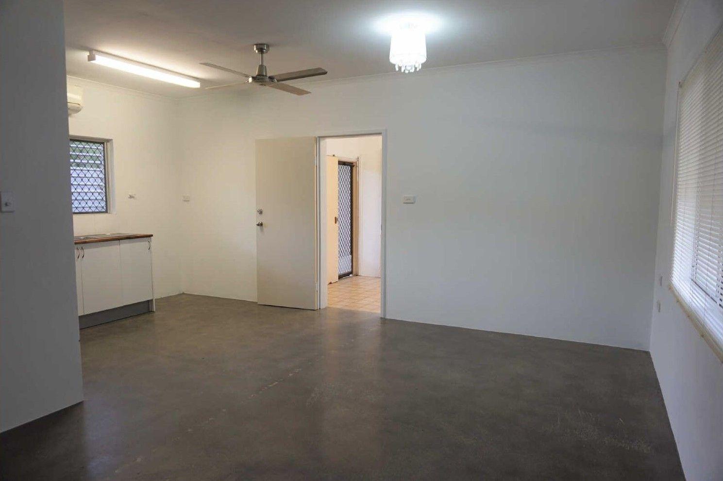 172 Trinity Beach Road, Trinity Beach QLD 4879, Image 1