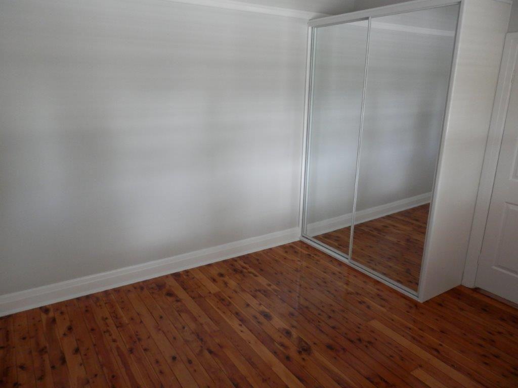 290 Edward Street, Wagga Wagga NSW 2650, Image 1