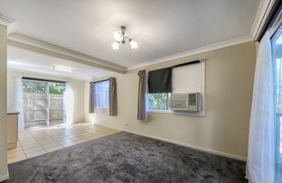 Picture of 2/82 Venner Road, Annerley QLD 4103