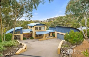 Picture of 7 Aspen Rise, Jerrabomberra NSW 2619