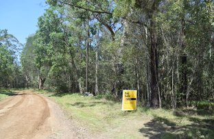 Picture of Lot 2 Bungawalbin Whiporie Road, Gibberagee NSW 2469