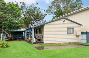 Picture of 6 Tanilba Road, Mallabula NSW 2319