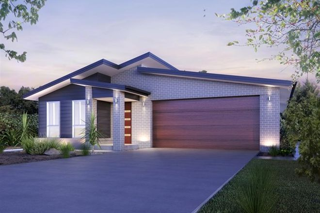 Picture of Lot 24 Mullaway Drive, MULLAWAY NSW 2456