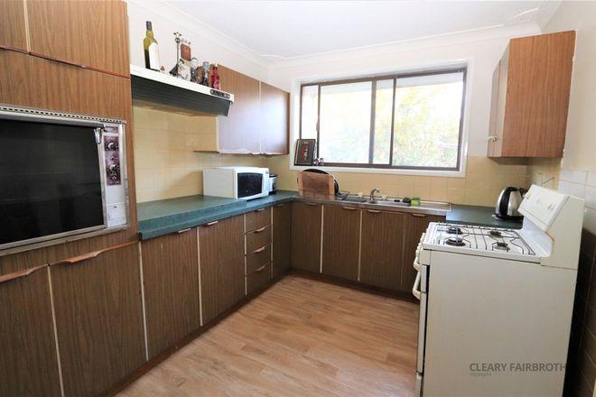 Picture of 138a Stewart Street, BATHURST NSW 2795