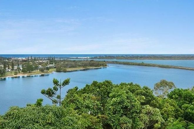 Picture of 2/27 Hill Street, EAST BALLINA NSW 2478