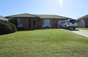 Picture of 17 Morilla Street , Tamworth NSW 2340