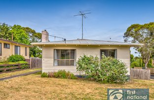 Picture of 74 Wirraway Street, Moe VIC 3825