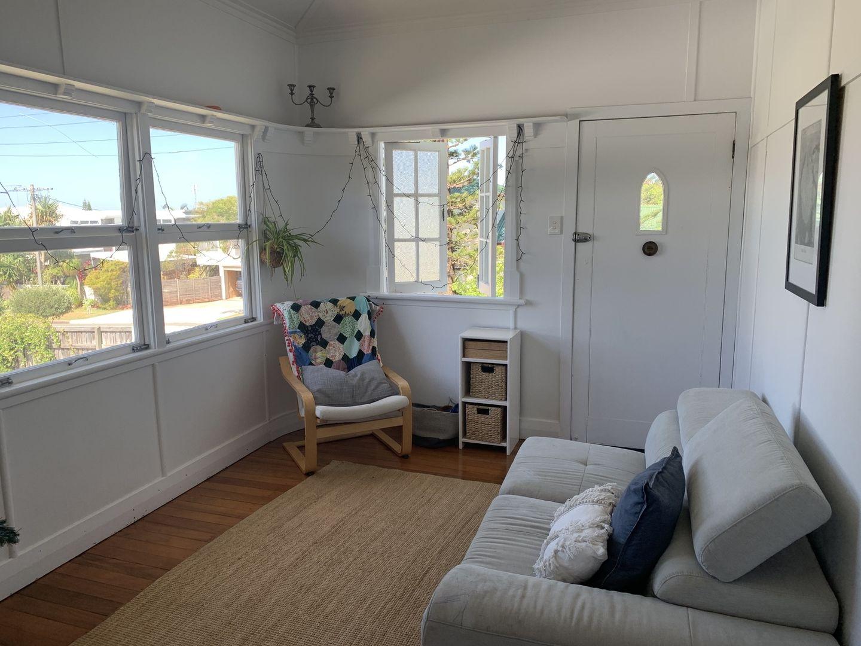 7 King Street, Shelly Beach QLD 4551, Image 1