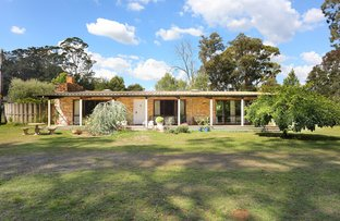 Picture of 711 Falloons Rd, Ashbourne VIC 3442