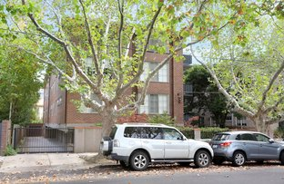 Picture of 7/39 Rockley Rd, South Yarra VIC 3141