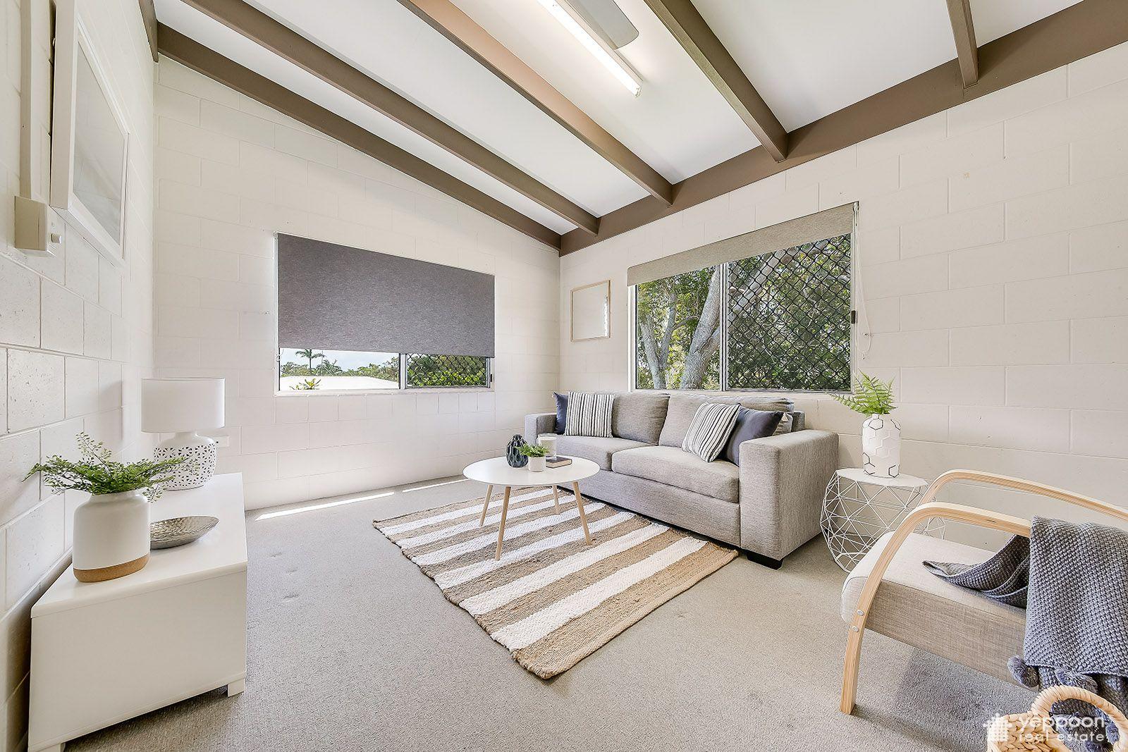 1/8 Cottonwood Place, Taranganba QLD 4703, Image 1