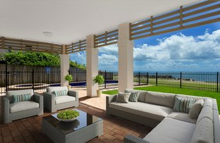 Picture of 56 Prince Edward Pde, Redcliffe QLD 4020
