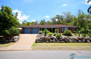 Picture of 55 Limosa Street, Bellbowrie QLD 4070