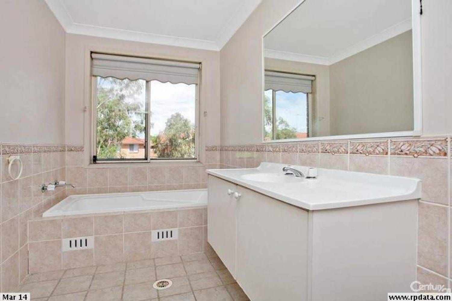8C Douglas Road, Blacktown NSW 2148, Image 2