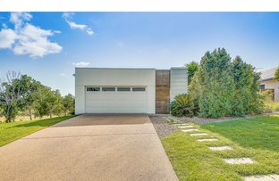 Picture of 3 Sundance Drive, Zilzie QLD 4710