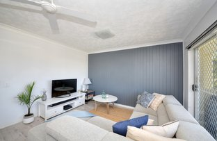 Picture of 16/1500 Gold Coast Highway, Palm Beach QLD 4221