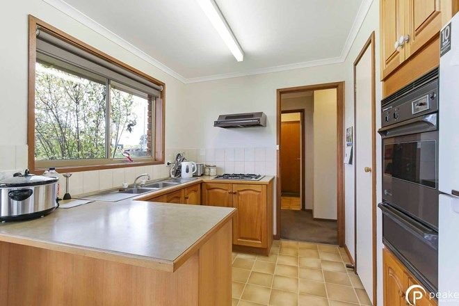 Picture of 1/87 Old Princes Highway, BEACONSFIELD VIC 3807