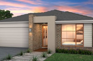 Lot 520 Randall Way, Ascot VIC 3551