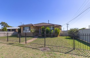 Picture of 47 GEORGE STREET, Cessnock NSW 2325