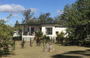 Picture of 240 Martin Crescent, Benarkin North QLD 4306