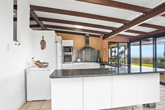 Picture of 35D Rickards Road, SANDY BEACH NSW 2456