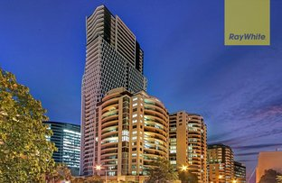Picture of 148/13-15 Hassall Street, Parramatta NSW 2150