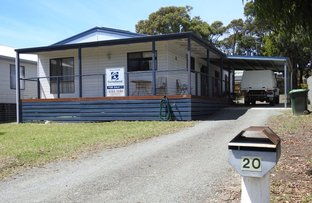Picture of 20 Lind Drive, Lake Tyers Beach VIC 3909