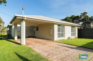 Picture of 35 Princeton Ave, Cape Woolamai VIC 3925