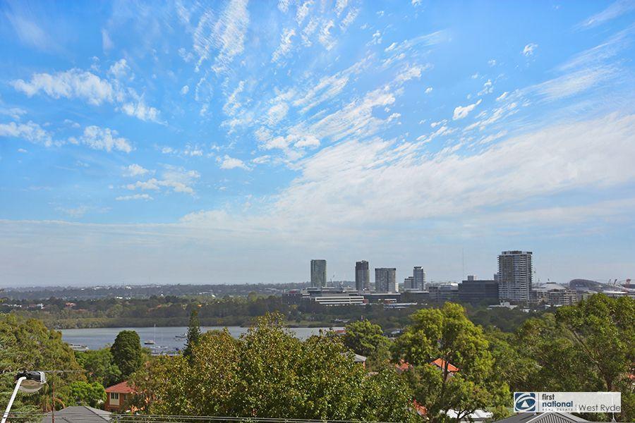 297B Morrison Road, Ryde NSW 2112, Image 1