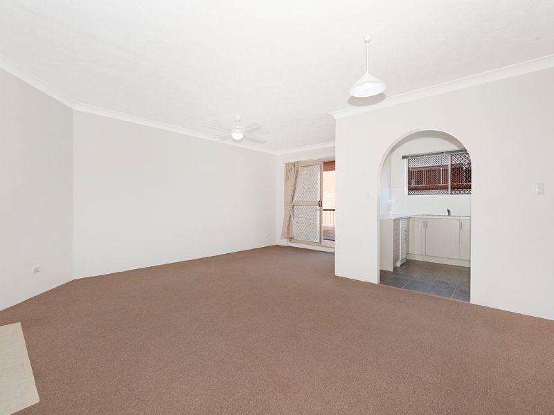 4/51 Kidston Terrace, Chermside QLD 4032, Image 1