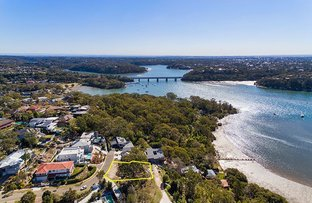 Picture of LOT 1/17 Shipwright Place, Oyster Bay NSW 2225