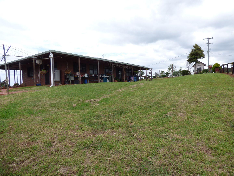 222 Hetheringtons Road, Murgon QLD 4605, Image 1