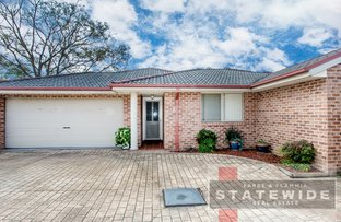 Picture of 2/32 Richmond Road, Kingswood NSW 2340
