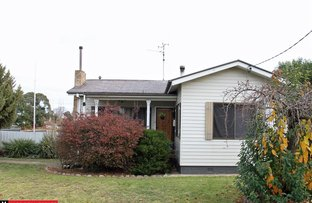 Picture of 7 Hope Street, Yass NSW 2582