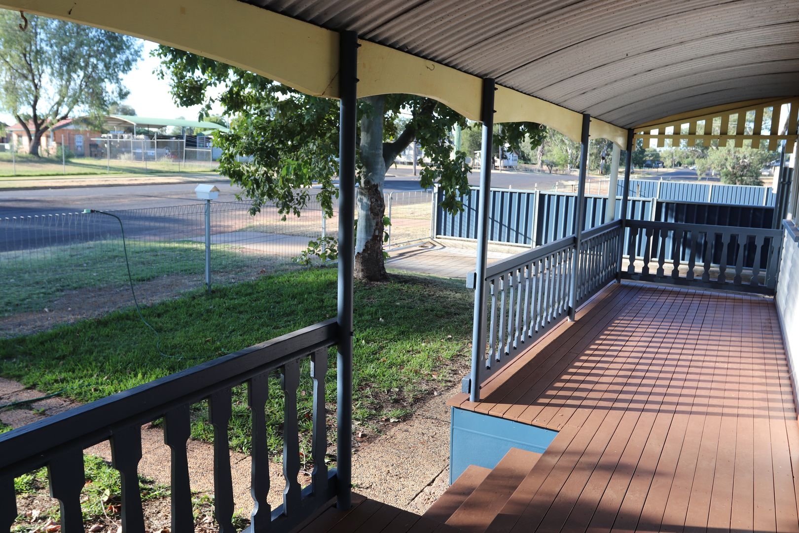 60 Parry Street, Charleville QLD 4470, Image 1