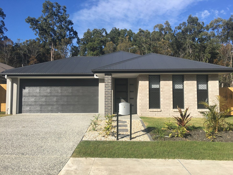 5 Fredrick Place, Park Ridge QLD 4125, Image 0
