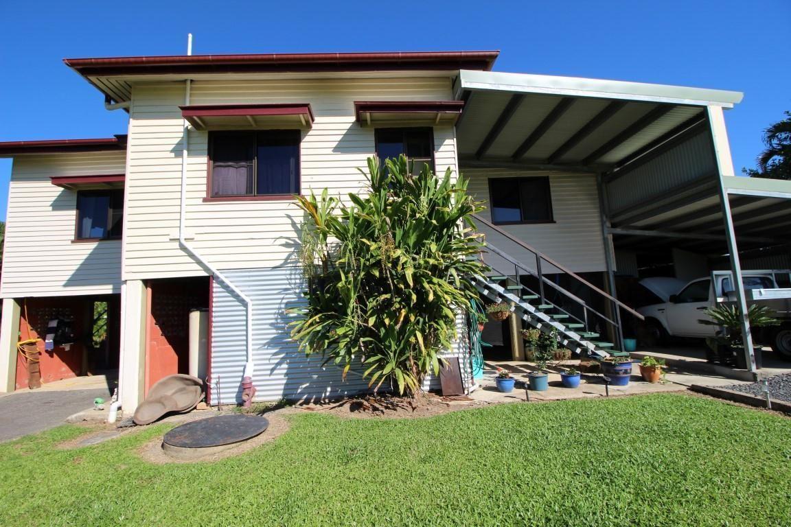 4 Silkwood Japoon Road, Japoonvale QLD 4856, Image 2