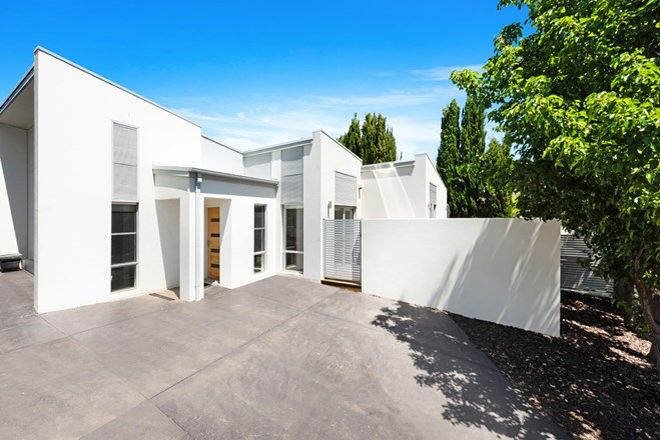 Picture of 33A Gascoyne Place, KALEEN ACT 2617