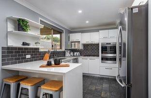 Picture of 3 Bernarra Place, Cranebrook NSW 2749