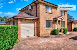 Picture of 9/66-68 Victoria Street, Kingswood NSW 2747
