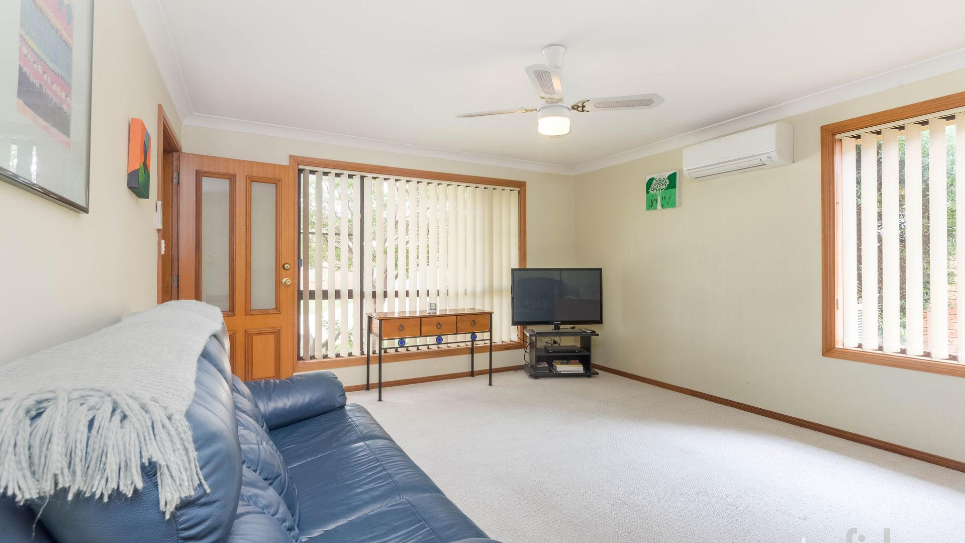10/1-3 Moulder Street, Orange NSW 2800, Image 1
