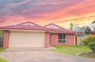 Picture of 49 Cumberland cr, Heritage Park QLD 4118