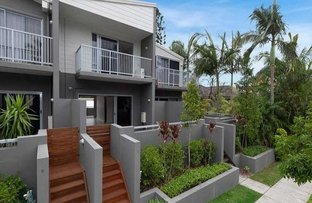 9/23 Grays Road, Gaythorne QLD 4051