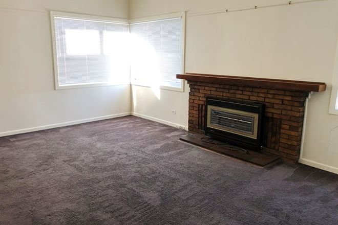 Picture of 94 Otway Street, PORTLAND VIC 3305