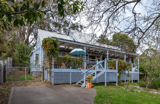 Picture of 3 Murray Street, Moruya NSW 2537