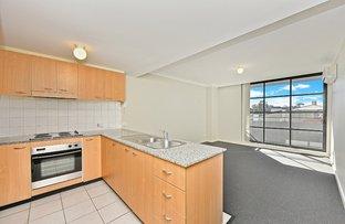 Picture of 310/1 Phillip Street, Petersham NSW 2049