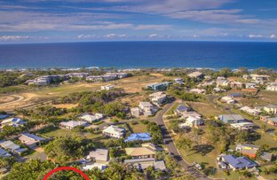 Picture of 11 Dolphin Court, Agnes Water QLD 4677