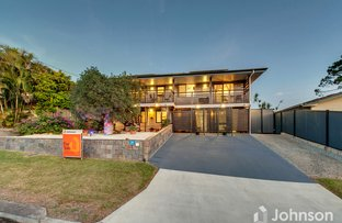 Picture of 20 Brownie Street, Jamboree Heights QLD 4074